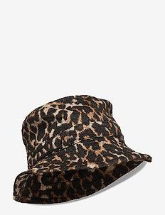 Day Ceket Hat - FIGUE