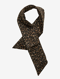 Day Ceket Scarf - sjaals - figue