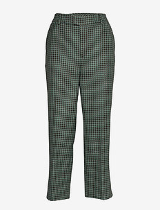 Day Houndstooth - pantalons droits - baby
