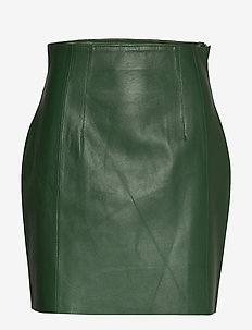 Day Fresh - pencil skirts - greener pastures