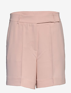 Day Classic Gabardine - casual shorts - faded kiss