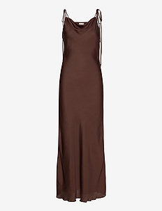 Day Lively - maxi dresses - bean