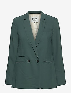 DAY Classic Gabardine - blazers - provence