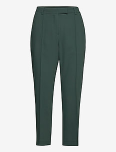 DAY Classic Gabardine - straight leg trousers - provence