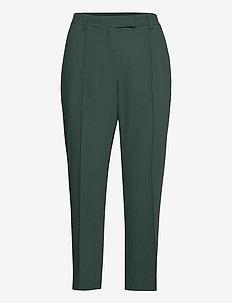 DAY Classic Gabardine - bukser med lige ben - provence