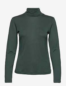DAY Just - long-sleeved tops - provence