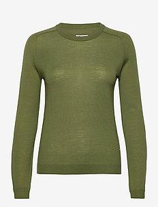 DAY Whitney - trøjer - fern