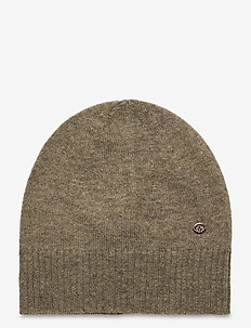 DAY Outside Beanie - huer - forest