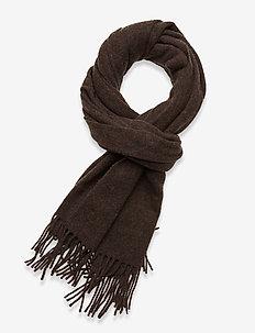 DAY Temper Scarf - sjaals - java