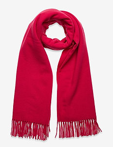 DAY Temper Scarf - tørklæder - persia