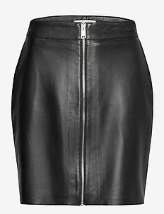 DAY Today - short skirts - black