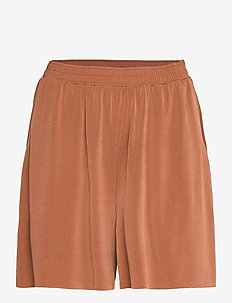 Day Wish - shorts casual - shaker