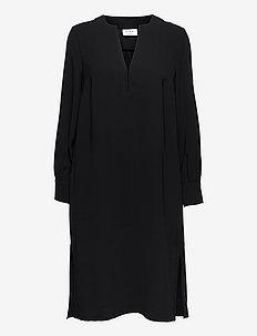 Day Proper - summer dresses - black