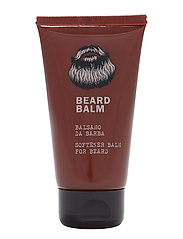 Beard Balm - NO COLOR