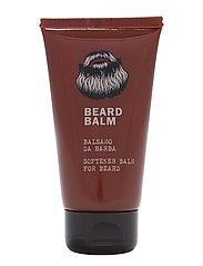 Beard Balm - NO COLOR