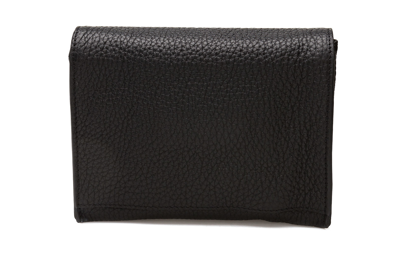 Cuir Small 100 Pouch Oat Cleva Decadent Empeigne wxfqUA1nY