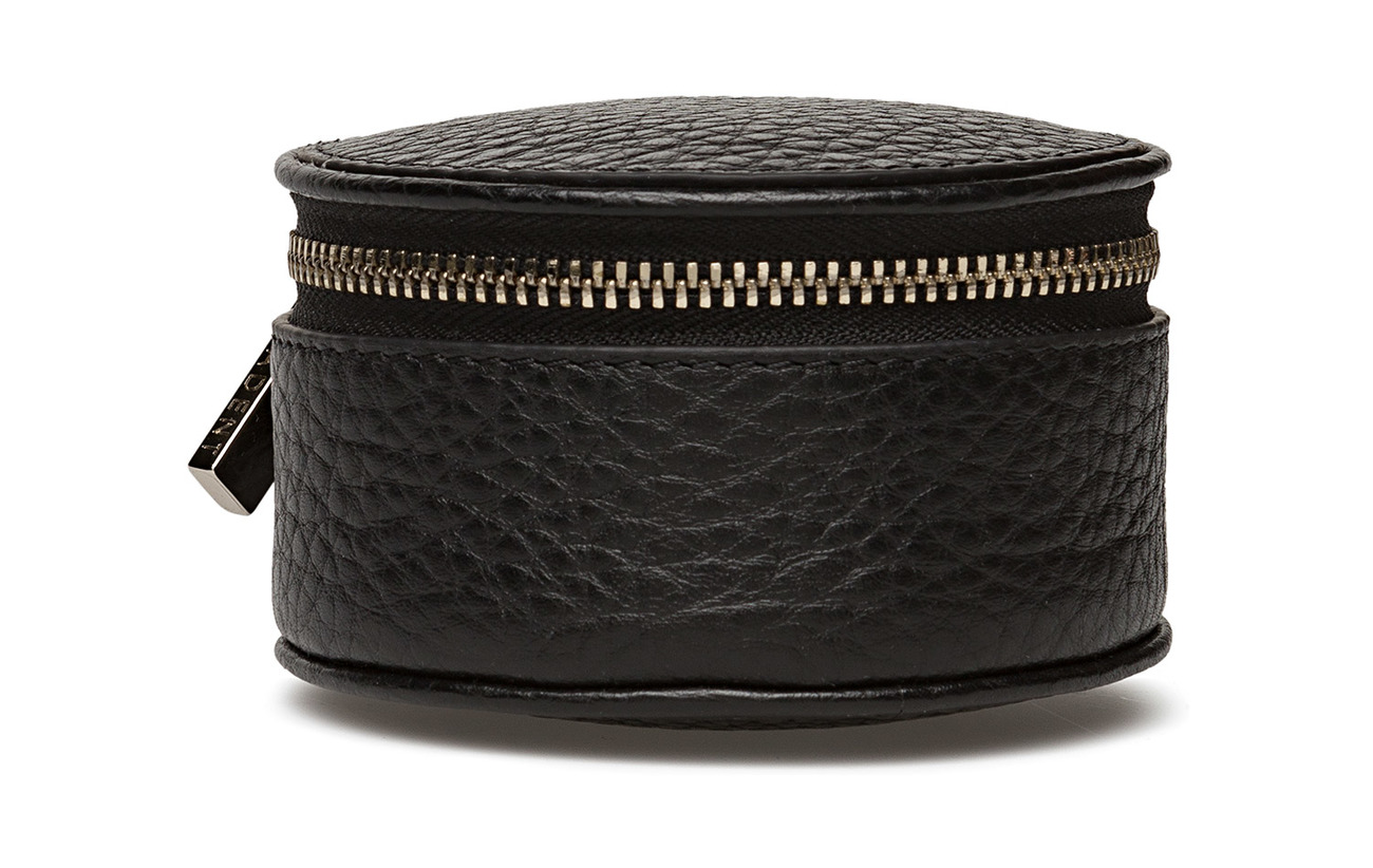 Decadent Jewellery box - BLACK