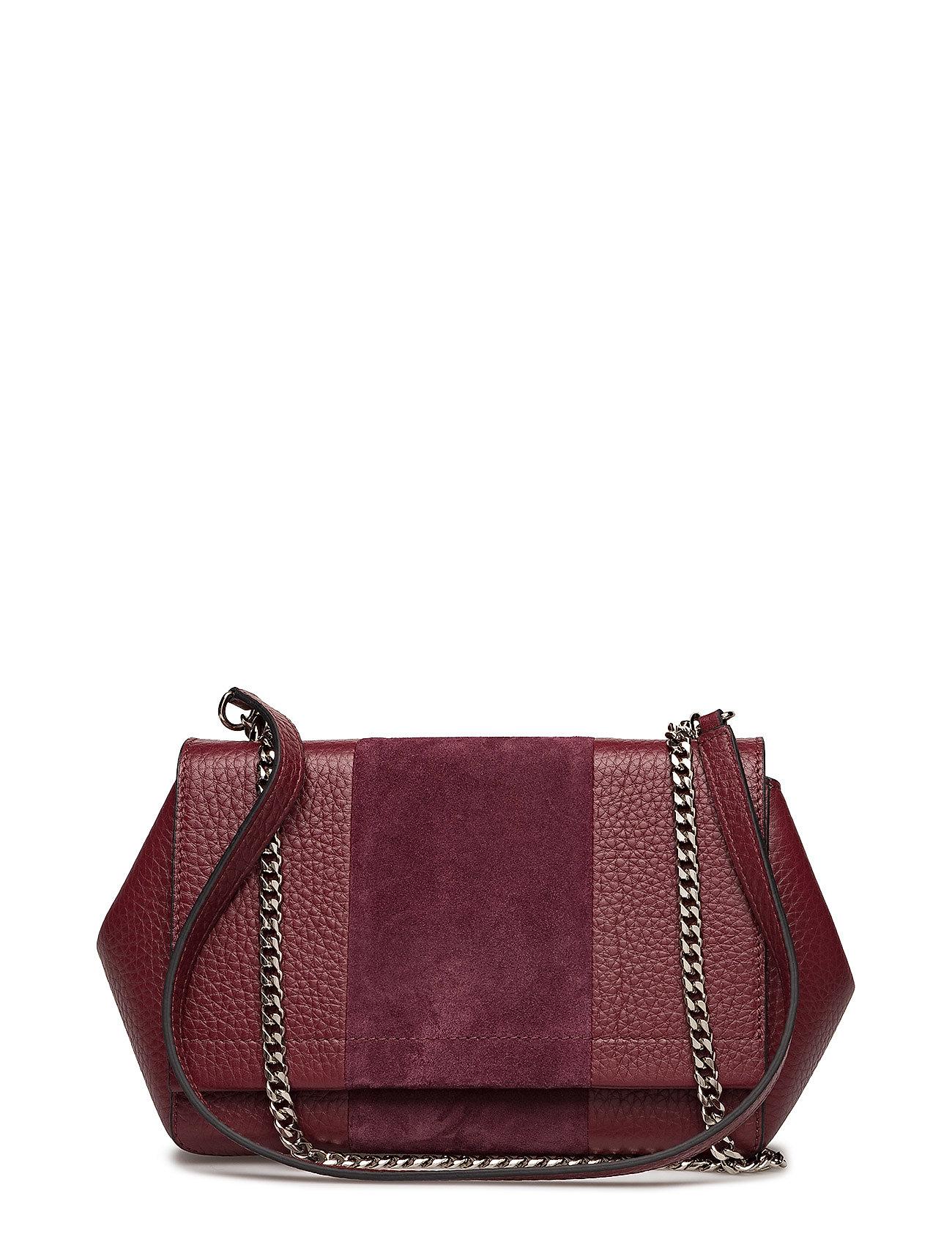 Decadent Maya Small Bag 452547720