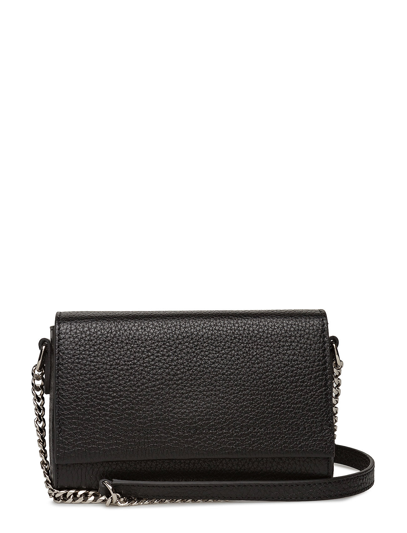 Decadent Evelyn cross-body