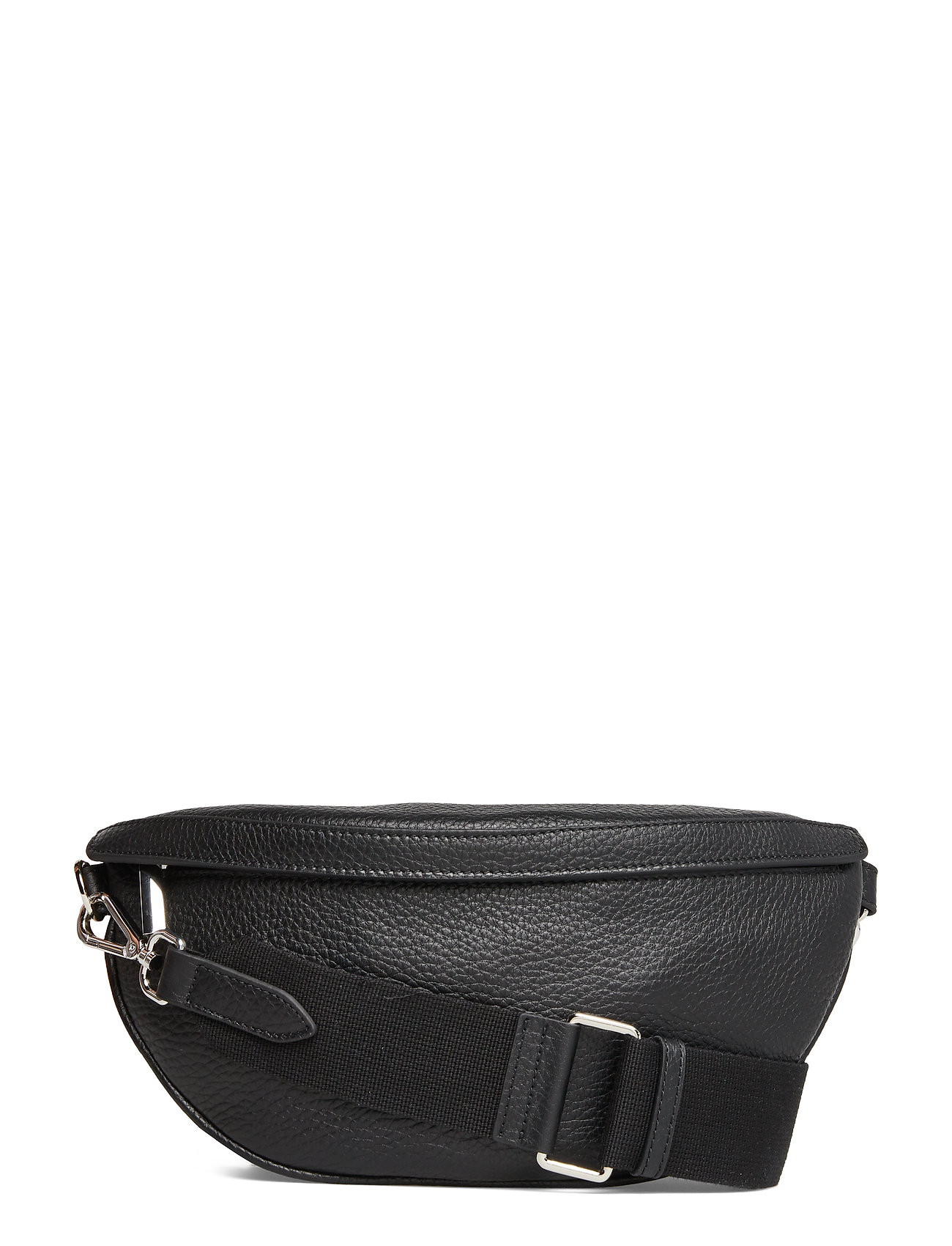 Nicole Nicole Small Small Bum BagblackDecadent rxdoBQCWEe
