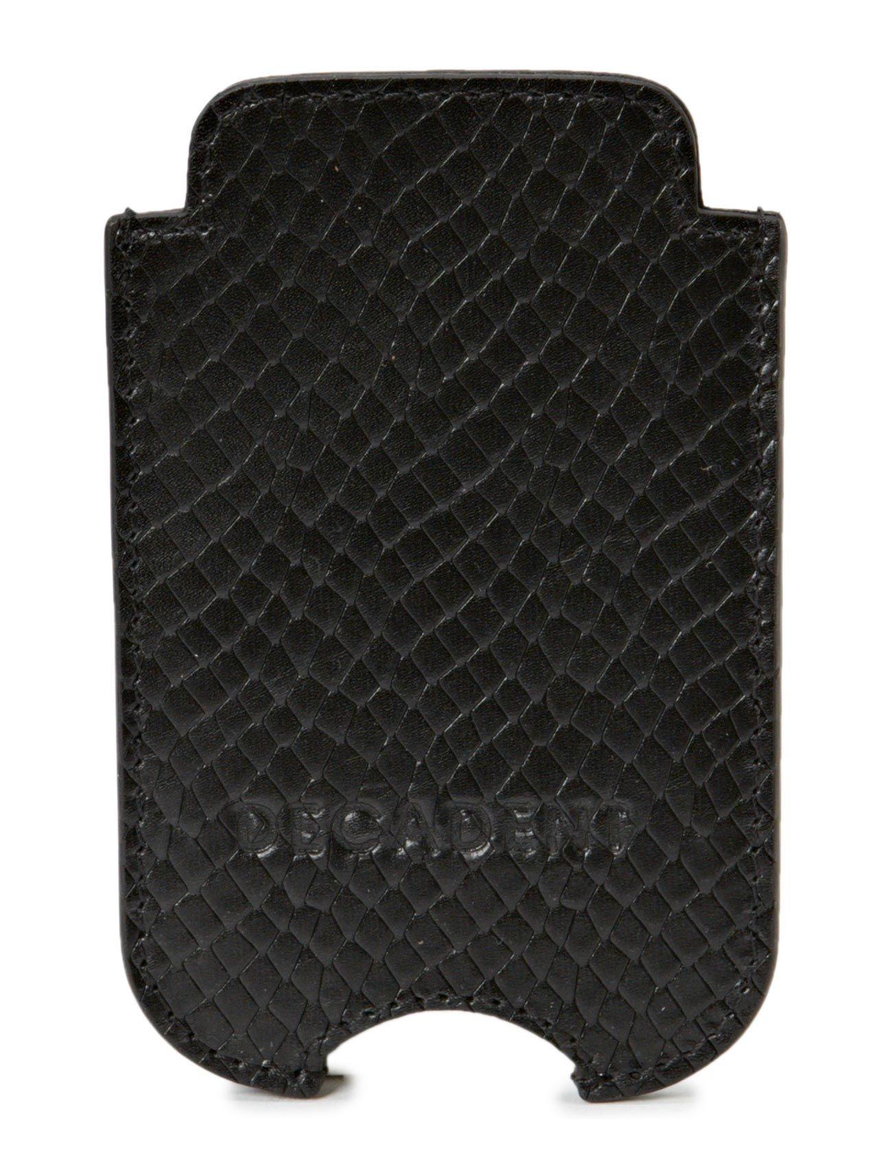 Decadent Iphone 4 Sleeve