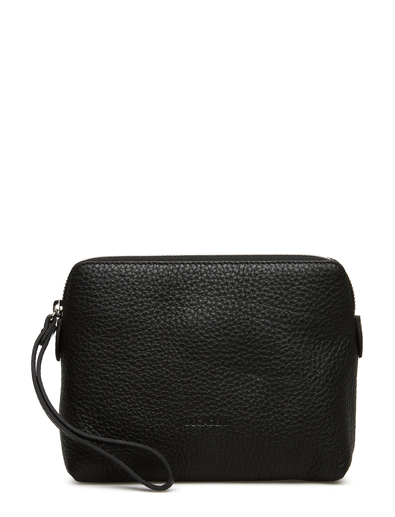 Decadent Hannah makeup purse