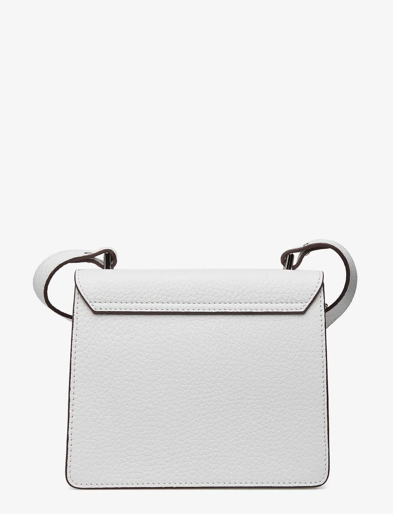 Decadent - Shirley crossover - shoulder bags - white - 1