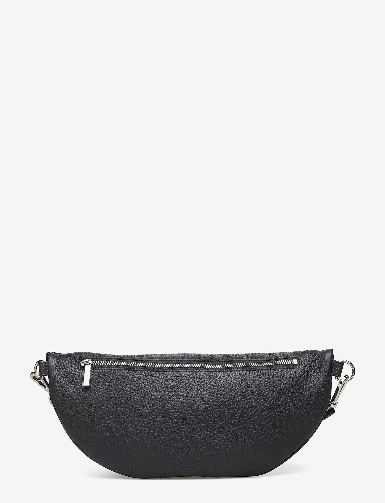 Decadent - Paris bumbag - belt bags - black - 1