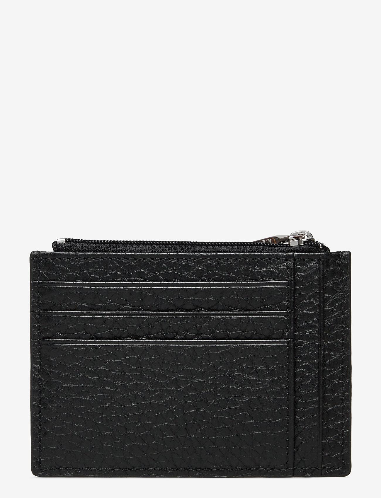 Decadent - Ellie card holder - card holders - black - 1