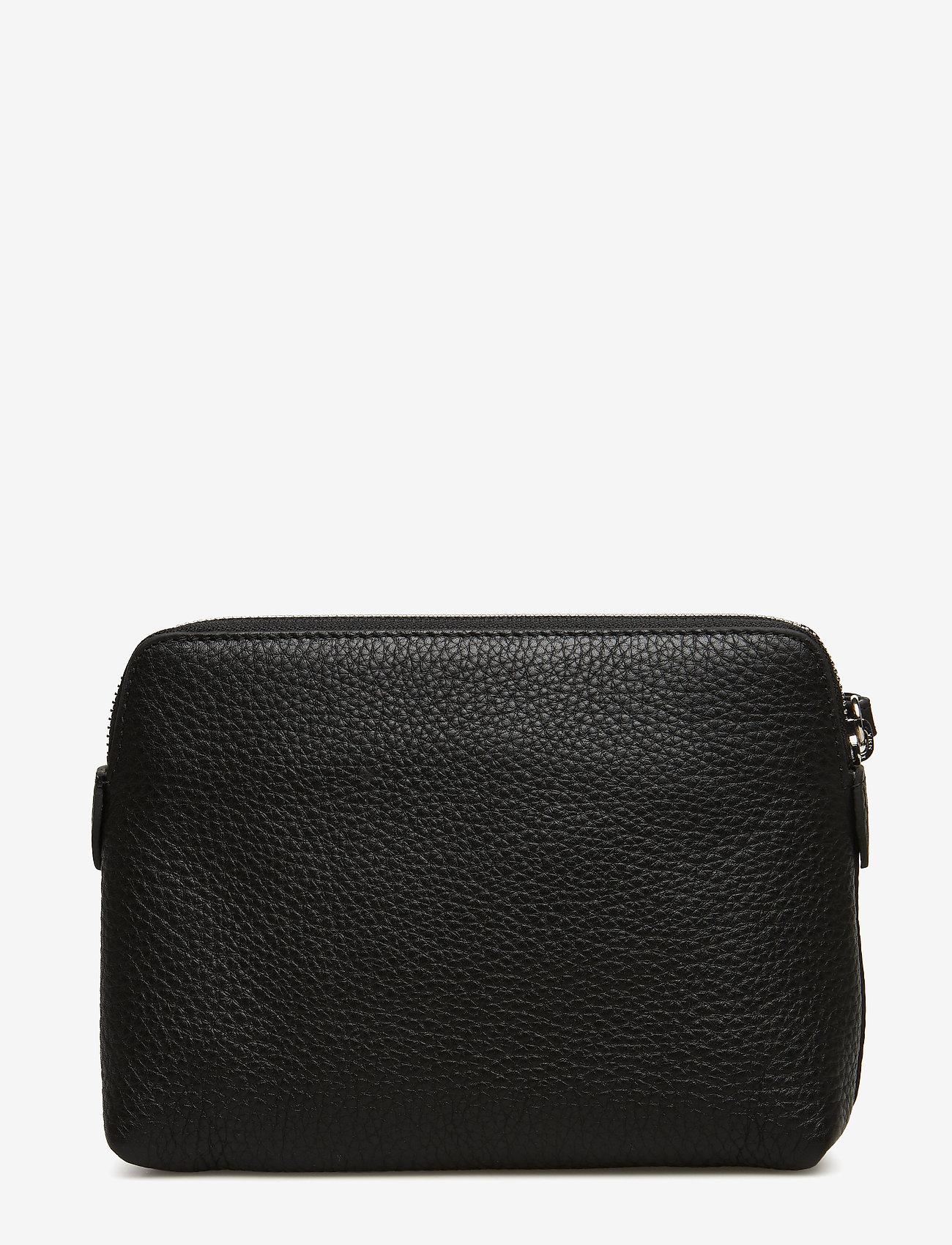 Decadent - Hannah makeup purse - clutches - black - 1