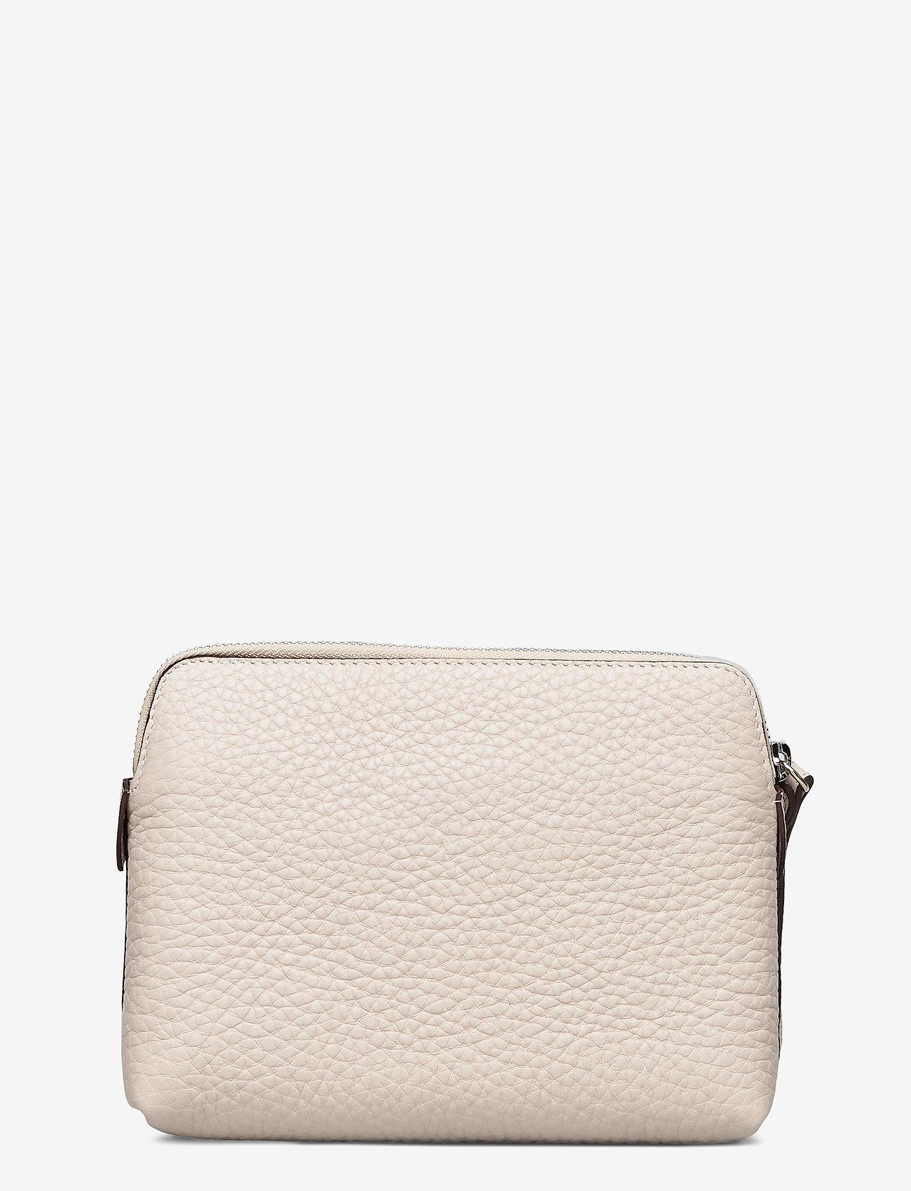 Decadent - Hannah makeup purse - clutches - oat - 1