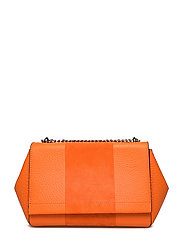 Maya small bag - ORANGE