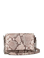 Evelyn cross-body - SNAKE