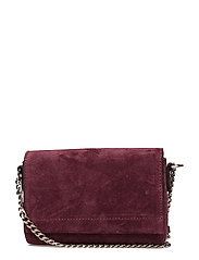 Evelyn cross-body