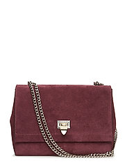Decadent - Eira Medium Bag