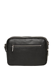 Addison cross-body - BLACK
