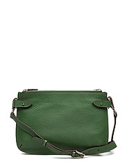 Beverly twin side - GREEN