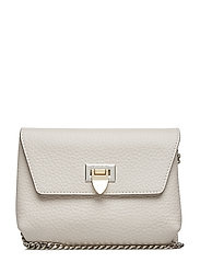 Cleva small pouch - OAT