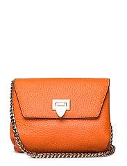 Cleva small pouch - ORANGE