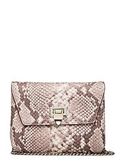 Cleva small pouch - SNAKE