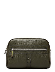 Patricia belt bag - ARMY