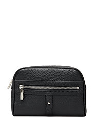 Patricia belt bag - BLACK