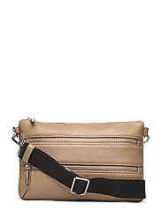 Jessie belt bag - SAND