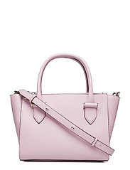Chloe small bag - PALE VIOLET