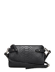 Baby shopper - ANACONDA BLACK