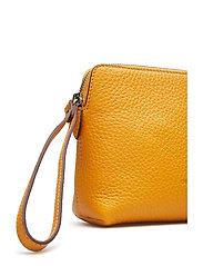 Hannah makeup purse