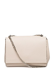 Small clutch with double chain