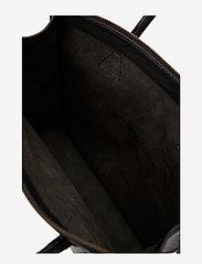 Decadent - Working Bag One Pocket - shoppers - black - 4