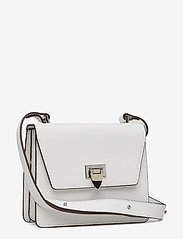 Decadent - Shirley crossover - shoulder bags - white - 2
