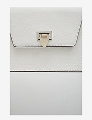 Decadent - Shirley crossover - shoulder bags - white - 3